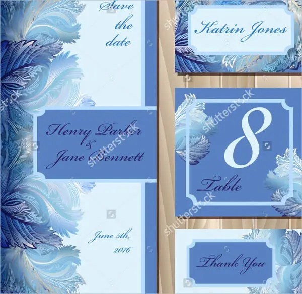 6+ Frozen Thank-You Cards Free  Premium Templates