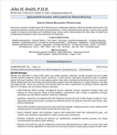 Repairing Texts Empirical Investigations of Machine Translation - hr professional resume