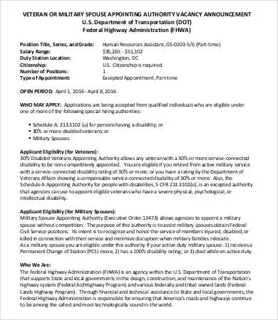 Human Resources Assistant Job Description - 9+Free Word, PDF - human resources job description