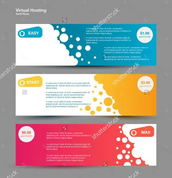 8+ Banner Designs - Free PSD, AI, Vector EPS Format Download Free