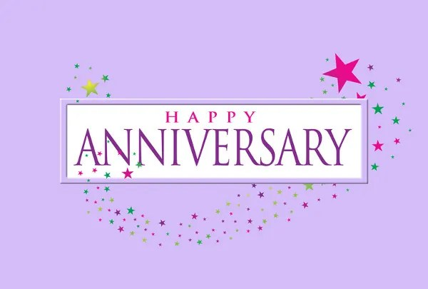9+ Work Anniversary Cards - Free Sample, Example, Format Download