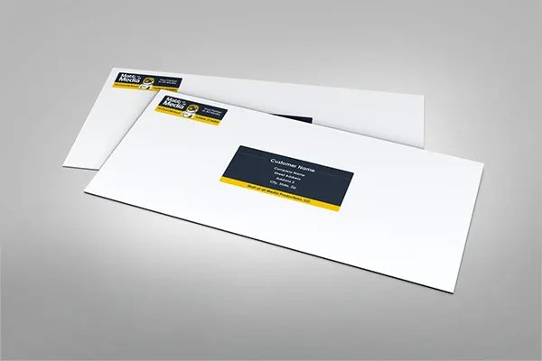 Mailing Label Template - 10+ Free PSD, Vector AI, EPS Format