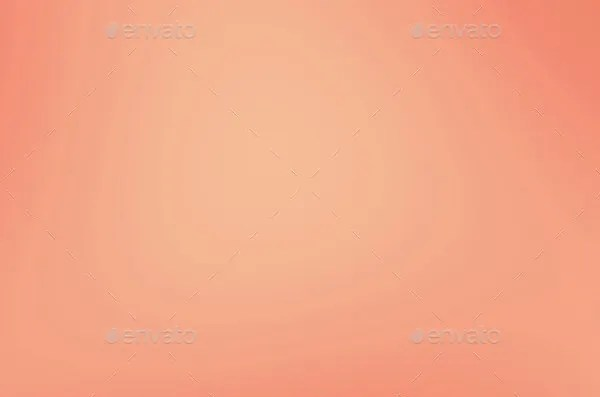 9+ Blurred Backgrounds - Free Sample, Example, Format Download