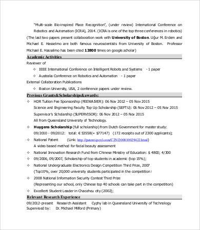Alcester Grammar School - Show My Homework research review paper