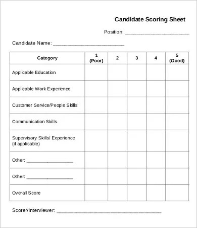 farkle score sheet template datariouruguay