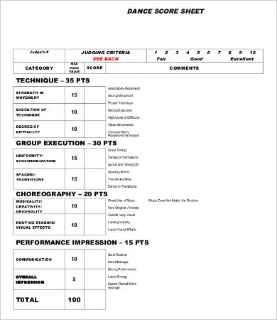 Sample Chess Score Sheet Chess Score Sheet Pdf Sample Chess Score Sample  Chess Score Sheet
