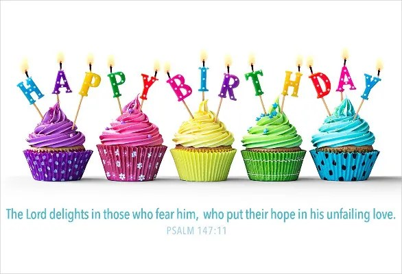 15+ Free Printable Birthday Cards Free  Premium Templates