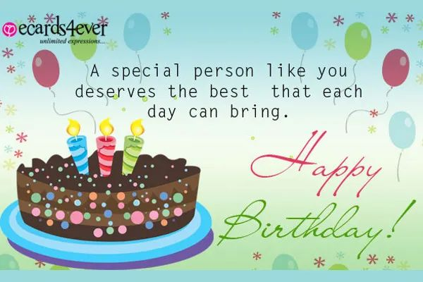 birthday designs for cards