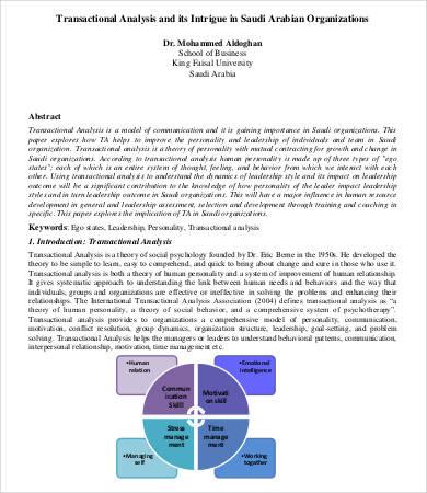 organizational assessment template dzeo - organizational assessment template