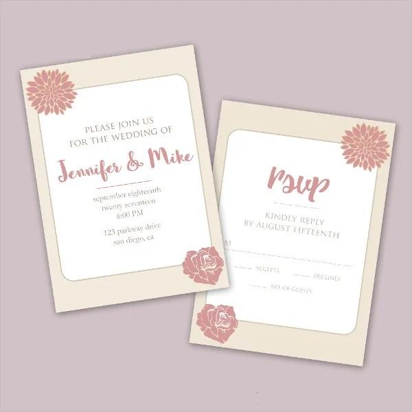 Khmer Wedding Invitation Card \u2013 guitarreviews - postcard wedding invitations template free