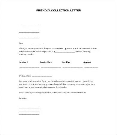 Letter Sample Download Cancellation Of Resignation Letter Sample - application letter example
