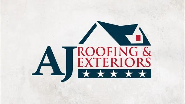 8+ Roofing Logos - PSD Free  Premium Templates