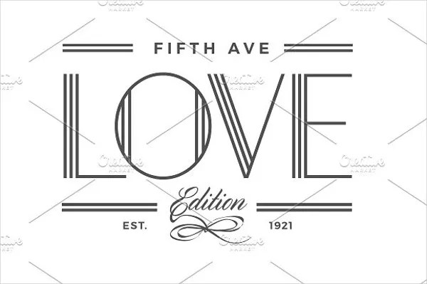 Boutique Logos - 10+ Free PSD, Vector AI, EPS Format Download Free