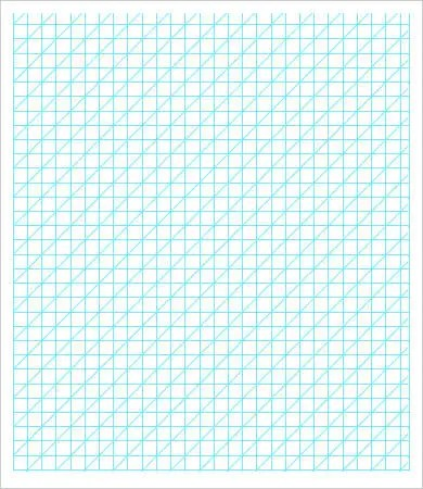 school smart graph paper - Minimfagency - digital graph paper