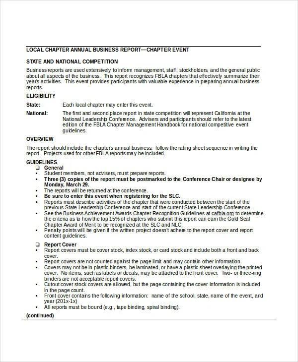 business report template word hitecauto - company report template