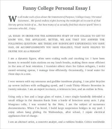 essay college - Jolivibramusic - college essay