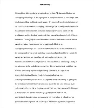 12+ Research Proposal Samples - Free Sample, Example, Format - proposal sample