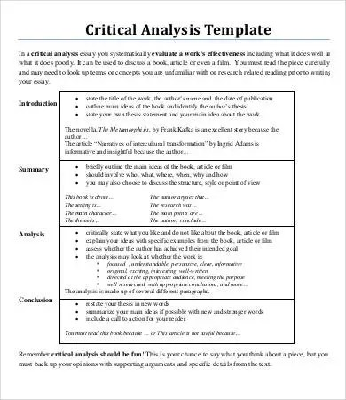 Critical Thinking Online Tools Cover Letter Sample Phrases Example