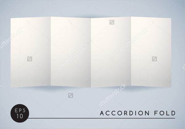 8+ Accordion Fold Brochure - Printable PSD, AI, InDesign, Vector EPS - accordion fold brochure