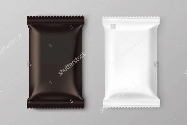 blank candy bar wrapper template