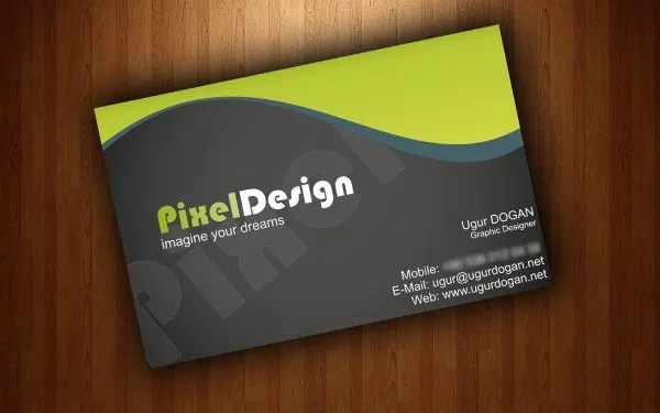 Graphics For Samples Of Business Card Graphics wwwgraphicsbuzz - business card sample