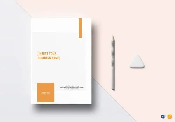 Printable Survey Template - 25+ Free Word, PDF Documents Download