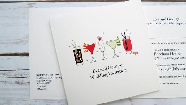 43+ Party Invitation Designs - PSD, AI Free  Premium Templates