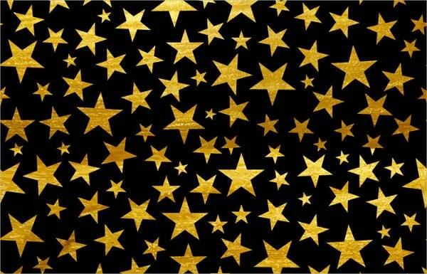 9+ Star Textures Free  Premium Templates