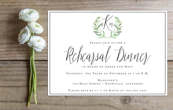 formal invitation to dinner - Onwebioinnovate - formal dinner invitation sample