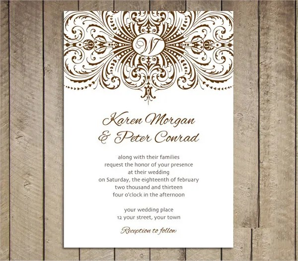 9+ Engagement Party Invitations - Free Editable PSD, AI, Vector EPS - free engagement party invites