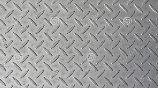 Black Diamond Plate Wallpaper 9 Steel Plate Textures Psd Vector Eps Format Download