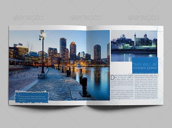 travel brochures sample - Romeolandinez