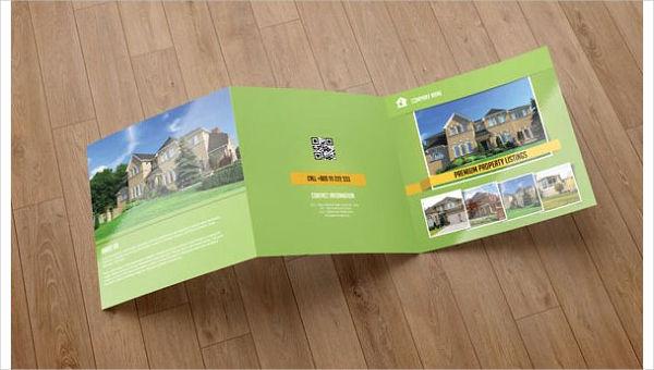 10+ Design Company Brochures - Design, Templates Free  Premium