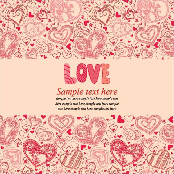 10+ Valentine\u0027s Day Invitation Templates - PSD, Vector, EPS