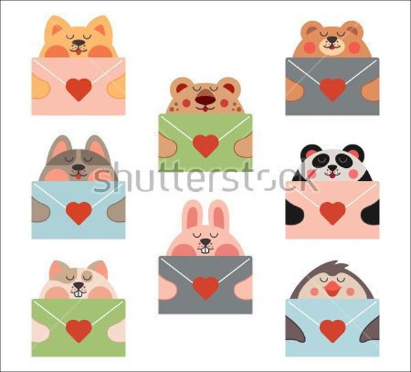 printable gift card envelope template - Goalgoodwinmetals - Gift Card Envelope Template