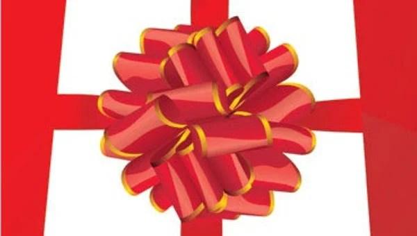5+ Blank Gift Card Templates - Design, Templates Free  Premium