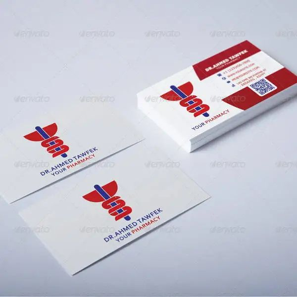 business cards free templates