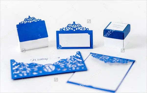 7+ DIY Gift Card Templates - Design, Templates Free  Premium - money gift envelope template