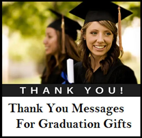 8+ Graduation Thank-You Cards - PSD, AI Free  Premium Templates
