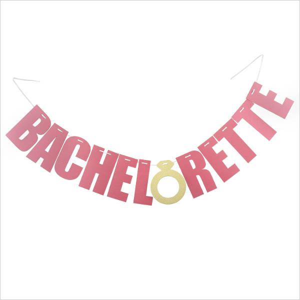 8+ Bachelorette Party Banners - Design, Templates Free  Premium