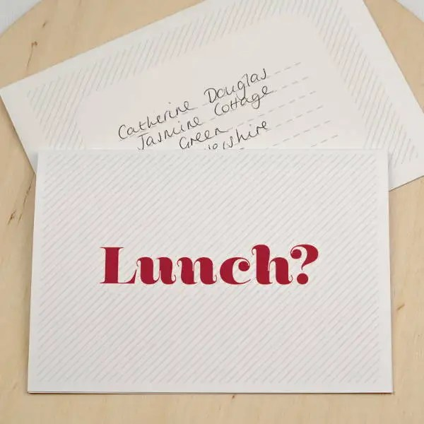 Customize 113 Luncheon Invitation Templates Online Canva Lunch