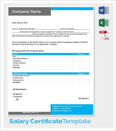 Best Certificate Template Software Images Gallery \u003e\u003e Public Key