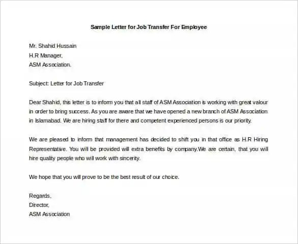 cover letter and resume example resume example and free resume - letter of intent for employment template