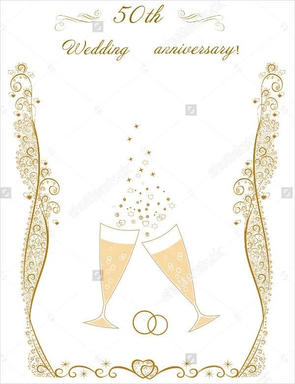 8+ Wedding Event Program Templates - PSD, Vector EPS, AI Illustrator