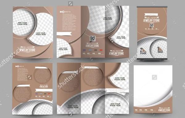 6+ Jewelry Catalog Templates - Free PSD, Illustrator, EPS, Indesign