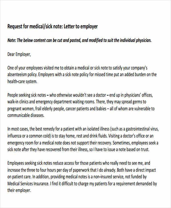 Office Letterhead Template Free  Premium Templates