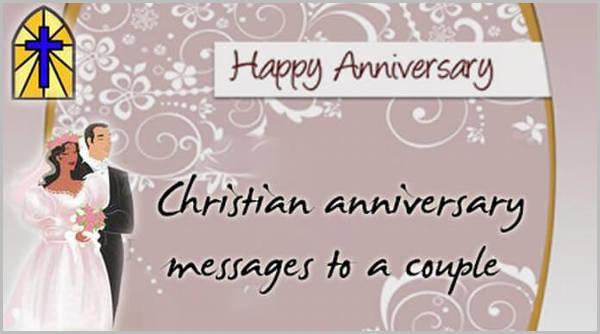 7+ Wedding Anniversary Program Templates - PSD, Vector EPS, AI - wedding program inclusions