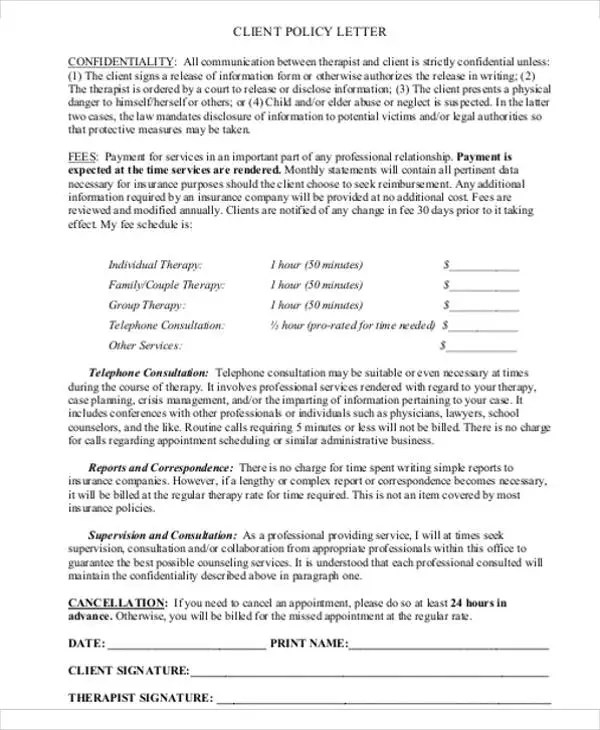 write  admission essay  libreoffice   term papers  sale
