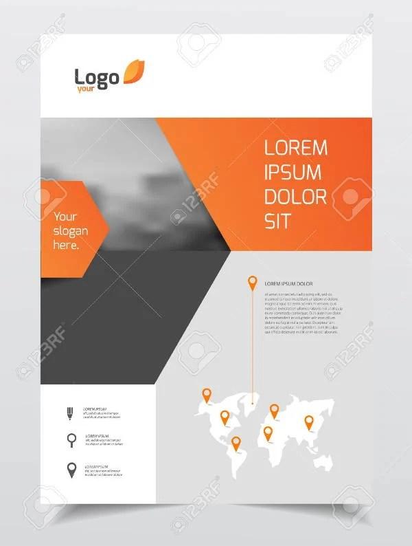 catalog cover design - Goalgoodwinmetals