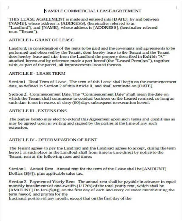 Transfer Agreement International Technology Transfer Agreement - yearly contract template
